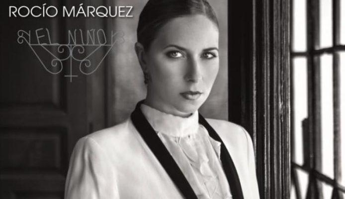 Rocío Márquez 2