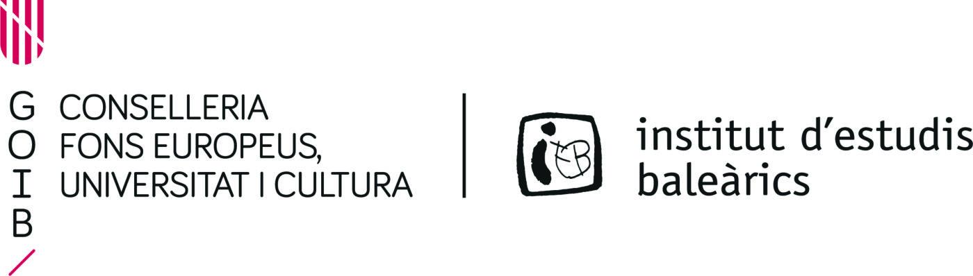 """Марко Мескида, наричан """"европейският Кийт Джарет"""", ще свири в София Лайв Клуб на 29 октомври 4"""