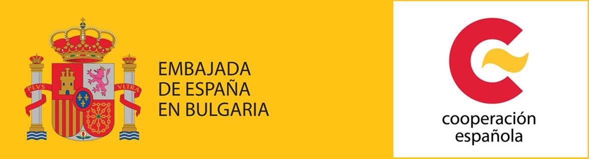 """Марко Мескида, наричан """"европейският Кийт Джарет"""", ще свири в София Лайв Клуб на 29 октомври 5"""